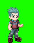 djholla's avatar