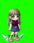 xChiyuki's avatar