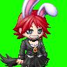 [ Silly ]'s avatar