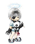 icreator's avatar