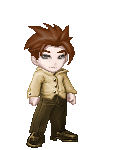 DarkGuardianMegat07's avatar