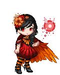 ginIScute's avatar