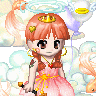 sapphire8105's avatar