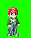 kong12's avatar