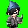 Largoith's avatar