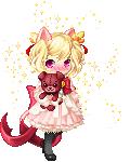 Cond0m's avatar