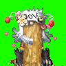 The Toilet Thief's avatar