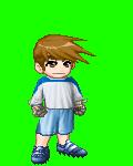 brauhedges's avatar