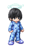 Epxt's avatar