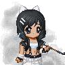 xl Ayoo Dimples lx 's avatar