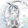 K-ller's avatar