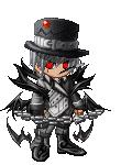 G-ShadoW-G's avatar