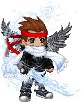 Death2Life xD's avatar