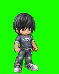 Haseo86's avatar