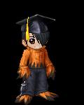ItsRobby02's avatar