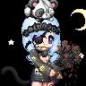 BinaZombisaur's avatar