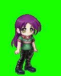 Zelrei's avatar