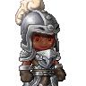 1-800-Quit-Hatin's avatar