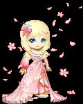 Dreamy payton's avatar