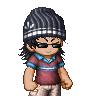 mikeys cross eye's avatar