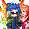Elite_1467's avatar
