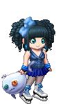 xXrosaliexX97's avatar