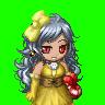 Aki Asa's avatar