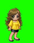 xLittlexStunnerx's avatar
