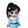 badgirl Alisha's avatar