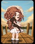 Meyve's avatar