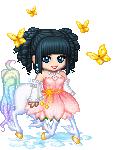 marianas trench_fan26's avatar
