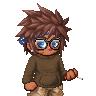 HypeBeastBoii's avatar