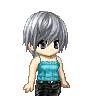 IpooKieX3's avatar