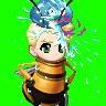 iGummyBear's avatar