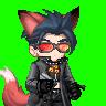 DARKKITSUNE_FOX04's avatar