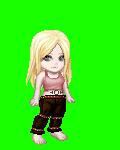 tigress95's avatar
