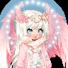 xDevilsEnvy's avatar