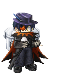 sin in blak666's avatar