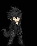 BladeDevil's avatar