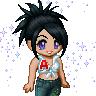 Hinata_is_every1_angel's avatar