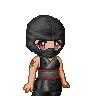 GreenSerene's avatar
