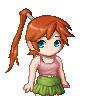 biubiu's avatar