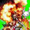 +Punkbuster+'s avatar