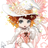 kittKATZE's avatar