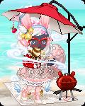 Suna-dono's avatar