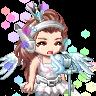 Pixelbyts's avatar