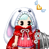 iBlood Muffin's avatar