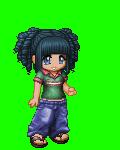 hailey_girl's avatar
