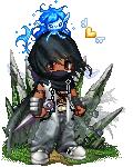 Kitsune Gekido's avatar