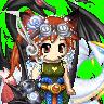 AyameK's avatar